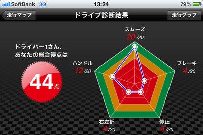 app_util_safetyrec_12.jpg