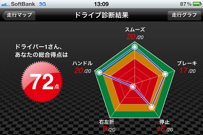 app_util_safetyrec_9.jpg