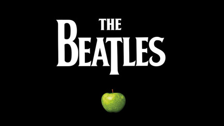 apple_itunes_beatles_2.jpg