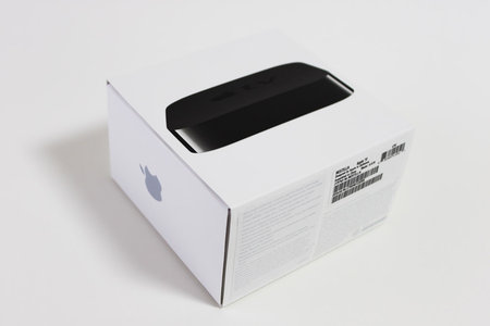 apple_tv2_review_0.jpg