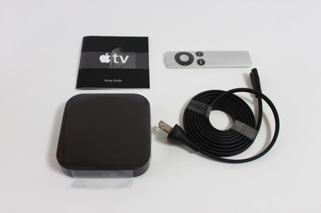 apple_tv2_review_1.jpg