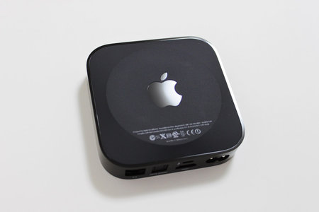 apple_tv2_review_3.jpg