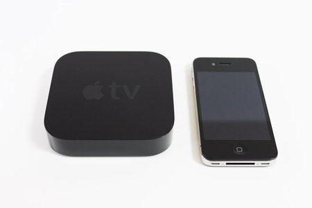 apple_tv2_review_4.jpg