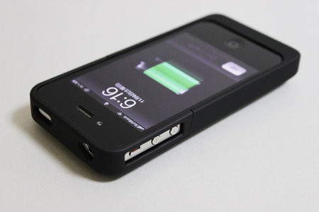 eix_power_skin_iphone4_5.jpg