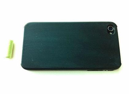 iblacboard_iphone_1.jpg