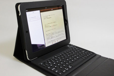 ipad_bluetooth_keyboard_case_0.jpg
