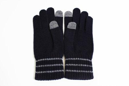 muji_knit_gloves_iphone_2.jpg