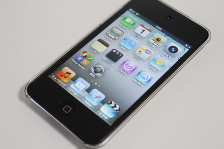 air_jacket_set_ipodtouch4_12.jpg