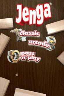 app_game_jenga_1.jpg