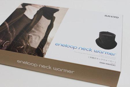 eneloop_neck_warmer_1.jpg