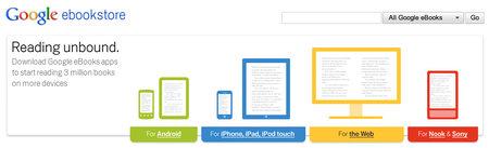 google_ebookstore_1.jpg