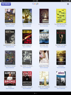 google_ebookstore_4.jpg
