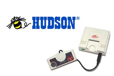 hudson_pcengine_0.jpg