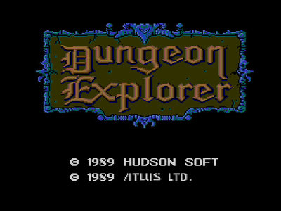 hudson_pcengine_gamebox__08.jpg