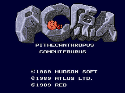 hudson_pcengine_gamebox__18.jpg