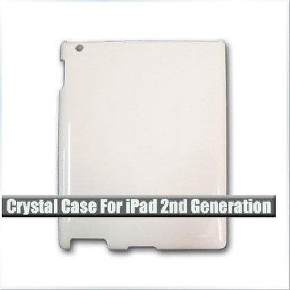 ipad2case_leak_1.jpg