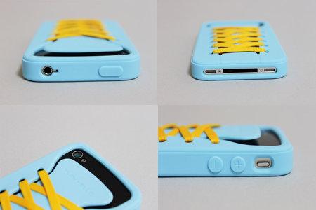 iphone4_ishoes_5.jpg