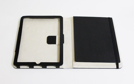 moleskine_folio_digital_tablet_cover_1.jpg