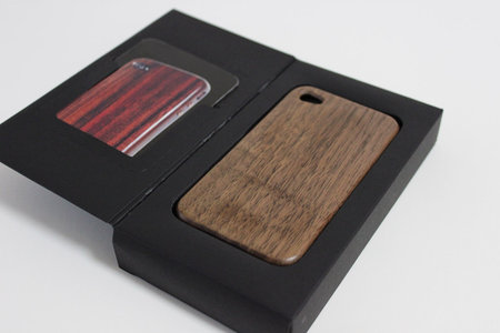 wood_case_for_iphone4_1.jpg