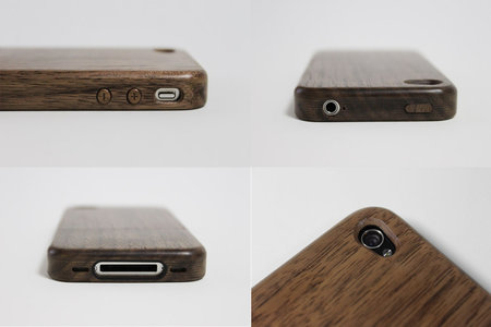 wood_case_for_iphone4_7.jpg