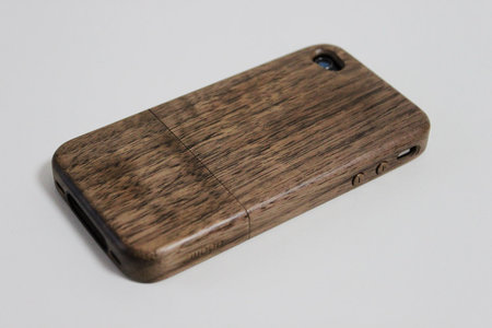 wood_case_for_iphone4_8.jpg