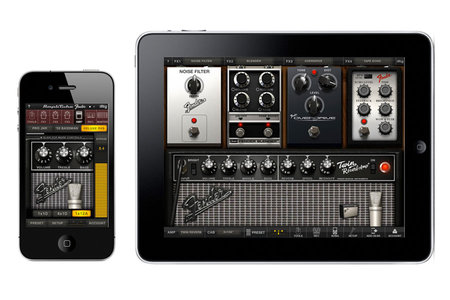 amplitube_fender_iphone_ipod_0.jpg