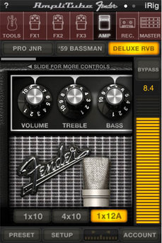 amplitube_fender_iphone_ipod_1.jpg