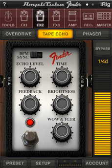 amplitube_fender_iphone_ipod_2.jpg