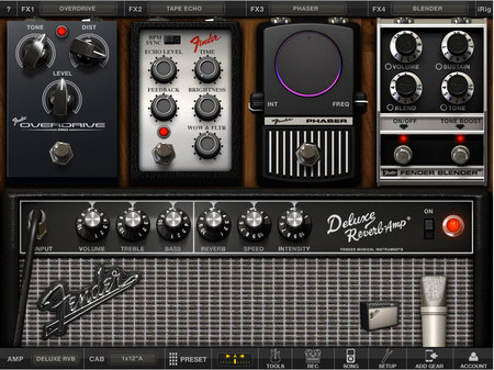 amplitube_fender_iphone_ipod_5.jpg