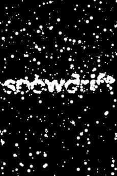 app_ent_snowdrift_1.jpg