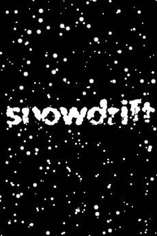 app_ent_snowdrift_2.jpg