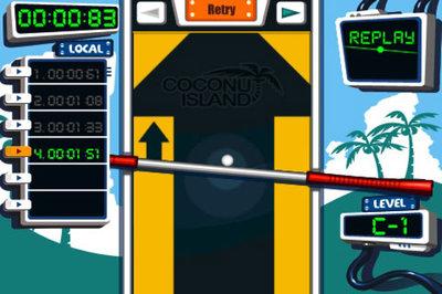 app_game_fingerbalance_1.jpg