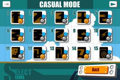 app_game_fingerbalance_3.jpg