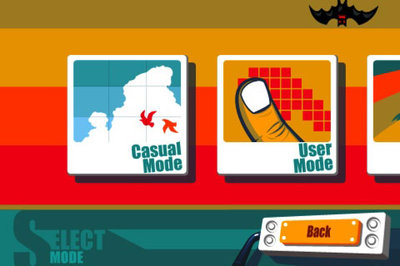 app_game_fingerbalance_4.jpg