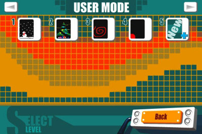 app_game_fingerbalance_5.jpg