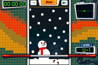 app_game_fingerbalance_6.jpg