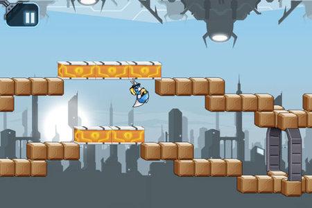 app_game_gravityguy_2.jpg
