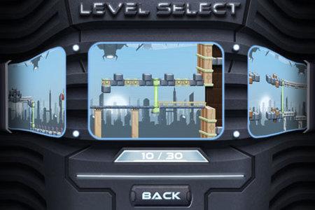 app_game_gravityguy_4.jpg