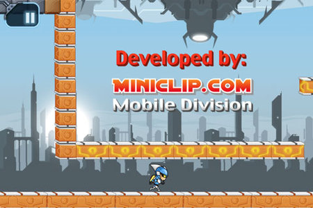 app_game_gravityguy_6.jpg