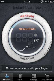 app_health_instanthr_2.jpg