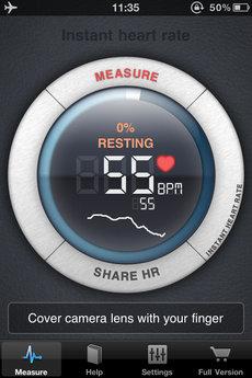 app_health_instanthr_3.jpg