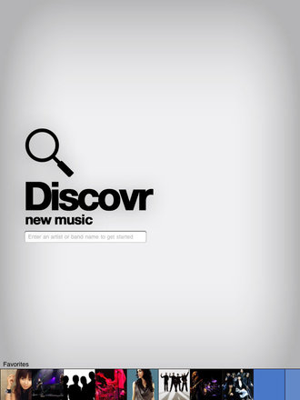 app_music_discovr_1.jpg