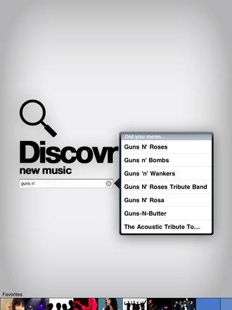app_music_discovr_2.jpg