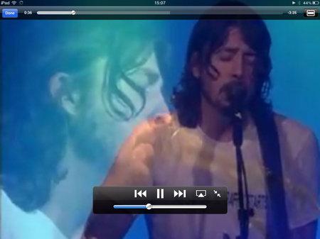app_music_discovr_6.jpg