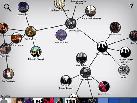 app_music_discovr_8.jpg