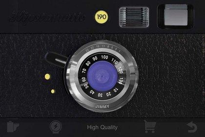 app_photo_hipstamatic_3.jpg