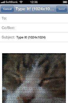 app_photo_typeit_11.jpg
