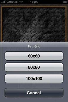 app_photo_typeit_8.jpg