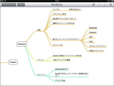 app_prod_mindnode_12.jpg