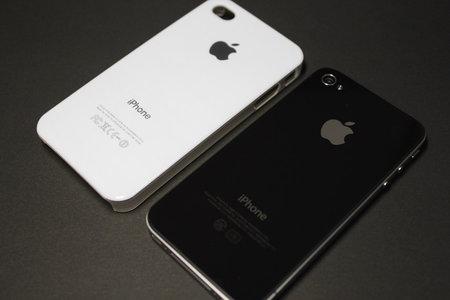 apple_logo_cover_2.jpg